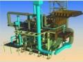 机械炉排技术