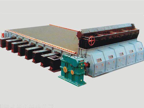 热水锅炉横粱式炉排原理