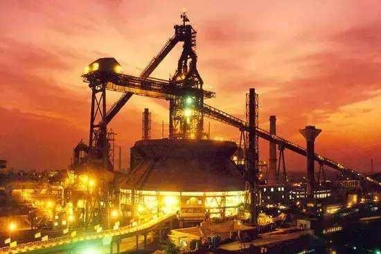马钢炼焦总厂顺利完成35吨锅炉焦气管道