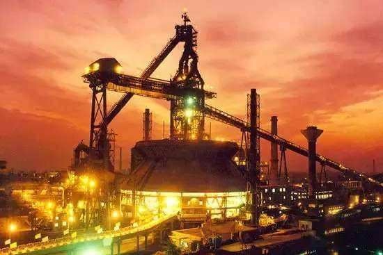 哈电锅炉:国内首台超临界CO2试验锅炉